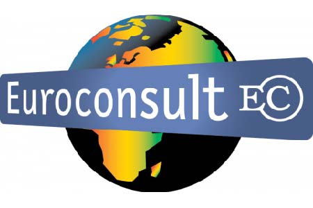 Euroconsult recognises industry heavyweights in annual awards