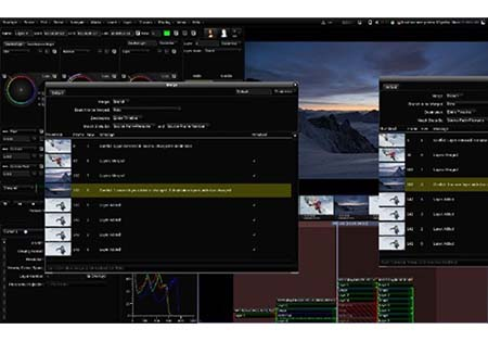 FilmLight to showcase Baselight innovations at IBC 2018