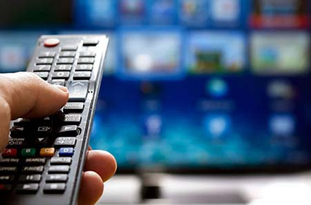 Lebanon's Cablevision to deploy IPTV services