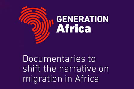 African filmmakers invited to submit projects on migration