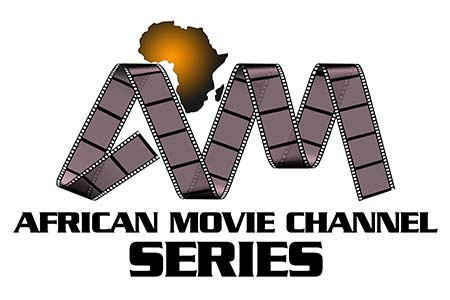 African movie channel launches production hub