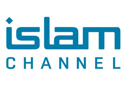Islam Channel to be broadcast partner for World Islamic Banking Conference