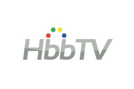 Google and Sky join HbbTV Association