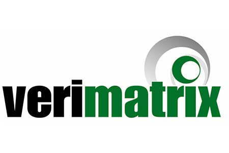 Verimatrix acquires Akamai Identity Services