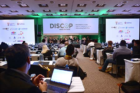 Nigerian Film Corporation (NFC) and DISCOP Markets to launch business summit