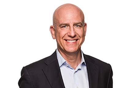 Net Insight appoints Henrik Sund as new CEO