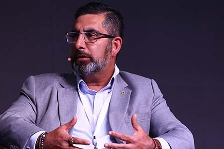 MENA broadcast trends: The 2018 CEO panel debates