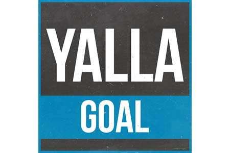 Twitter partners with Goal for AFC Asian Cup series, #YallaGoal Asian Cup