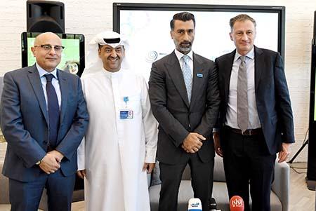 Zain launches Amazon Prime Video in Kuwait