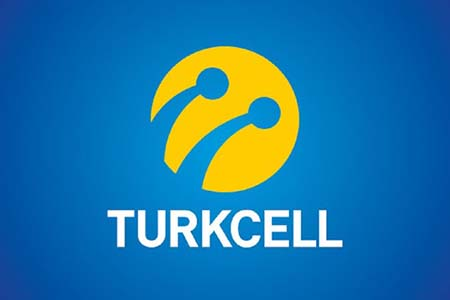 Turkcell extends TV app library with Metrological platform