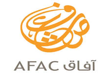 AFAC to offer upto $50,000 in grants to filmmakers