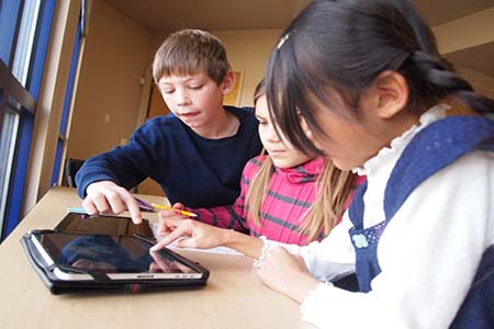 OTT services have a growing viewership base among children in the UK: Ofcom