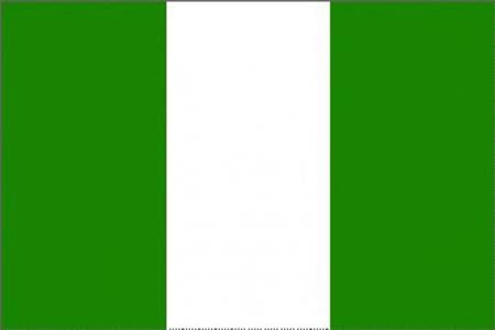 StarTimes to bring satellite TV access to Nigerian villages