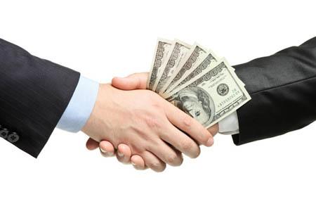 Accedo raises $17m in growth capital