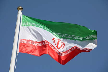 Iran confirms three of its satellites have passed pre-launch tests