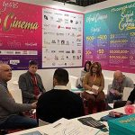 Largest collection of Saudi shorts screen at Berlinale as Arab Cinema Centre celebrates fifth anniversary