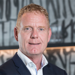 Akamai promotes Hans Nipshagen to head EMEA channels and alliances