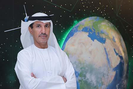 Arab space leaders to convene at Global Space Congress