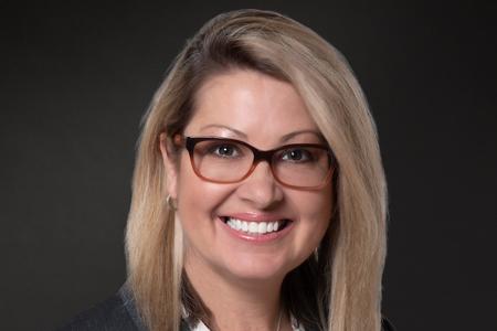 Avid appoints Kathy-Anne McManus as VP