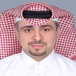 Al Rayyan TV updates playout with Pebble Beach Systems
