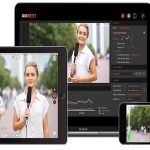 AVIWEST takes video distribution to the next level at CABSAT 2019