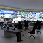 Nilesat expands broadcast playout facility with PlayBox Neo