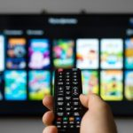 Research says Africa to reach 51m pay-TV subscriptions in the next five years