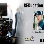 Advanced Media announces RED workshop in Dubai