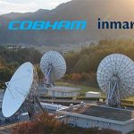 Cobham SATCOM to provide key L-band ground infrastructure for Inmarsat's I-6 constellation