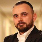 Vislink announces new MEA hire