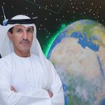 UAE Space Agency to show prowess at Saudi International Airshow