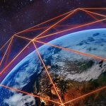 Saudi-based Skyband chooses LeoSat for data network