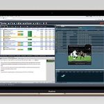 VSN's NewsConnect plug-in offers customised news production environment