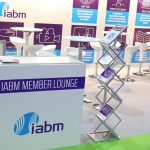 VSN leverages AI solutions for media content production at CABSAT