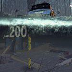 Al Arabiya shows global warming impact in augmented reality