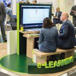 YahClick to demo solutions at CABSAT with partners ITG and Tech4Life