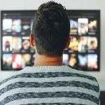 Insight TV launches in MENA on Jawwy TV platform