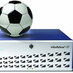 Slomo.tv to launch affordable, professional  VAR system at NAB