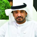 Al Ain Film Festival offers $81,670 in prize money to winning entries