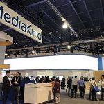 MediaKind enters cloud partnership with Google Cloud