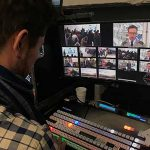Quicklink Studio empowers Veolia press day between France, Poland & Morocco