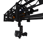 Ross Video launches Furio SkyDolly at NAB