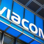 Viacom announces new production centres and new appointments
