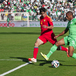Egypt launches new TV channel to broadcast AFCON tournament
