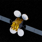 MEASAT selects Airbus to build multi-mission telecoms satellite