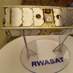 Rwanda-Japan collaborate to deploy RWASAT at Transform Africa Summit