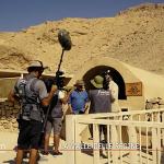 Mediaset to broadcast season 2 of documentary series on ancient Egypt