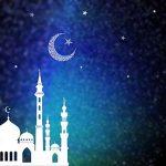 Viacom unveils Eid-El-Fitr programming