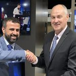 Kymeta partners with Türksat to provide land and sea connectivity to Europe, Middle East and Africa