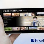 Pixel Power debuts playout solutions at BroadcastAsia